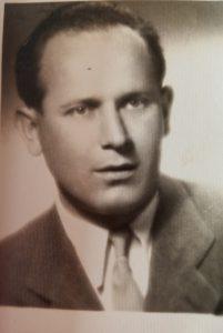 Jiří Mlíka